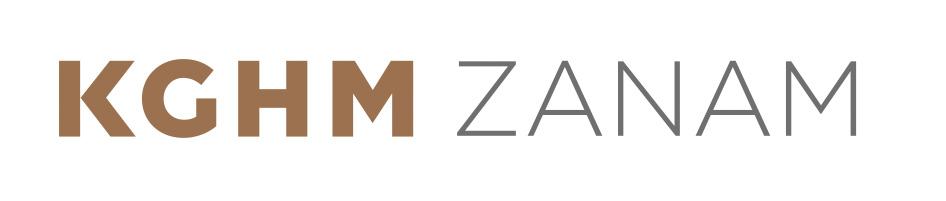KGHM_ZANAM_logo_poziom_4C