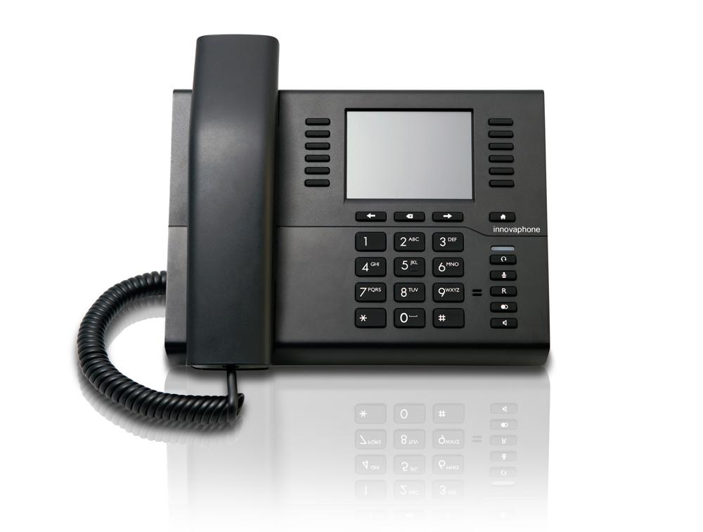 innovaphone-telefon-IP_IP112_widok_z_przodu_pl.jpg