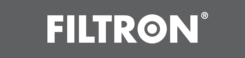 logo_FILTRON_white_new
