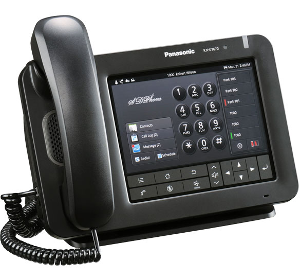 panasonic_business_phone_2